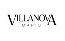 rivenditori-villanova-mario-brescia-220x138