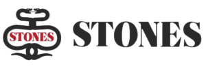 stones-logo-300x110
