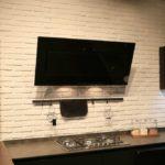 galleria-home-smart-3-min