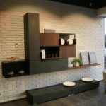 galleria-home-smart-5-min