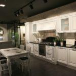 galleria-home-smart-9-min